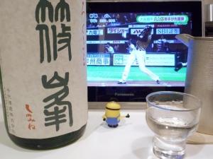 shinomine_rokumaru_hattan26by5.jpg