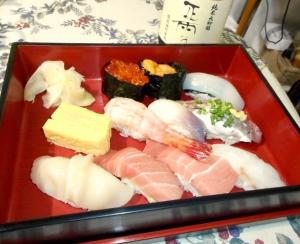 shosetsu_jundai_omachi_nama5.jpg