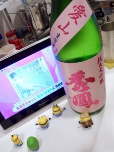 shuhou_jundai_aiyama27by3.jpg