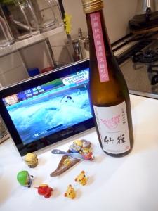 takesuzume_yamahai_jungin_omachi27by3.jpg