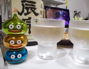 tatsuizumi_yamahai_honjouzou_kodama25by4.jpg