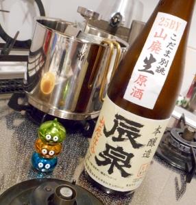 tatsuizumi_yamahai_honjouzou_kodama25by5.jpg