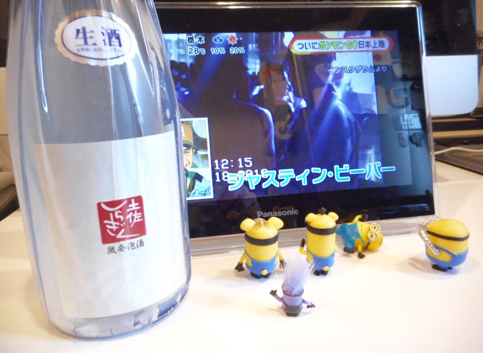 tosashiragiku_bihappo27by1.jpg