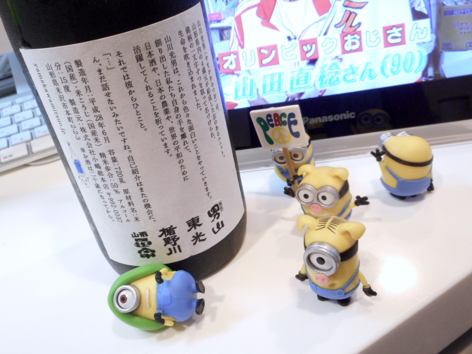 yamakawamitsuo_2016natsu2.jpg