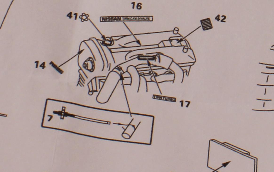 R32ホースクランプ