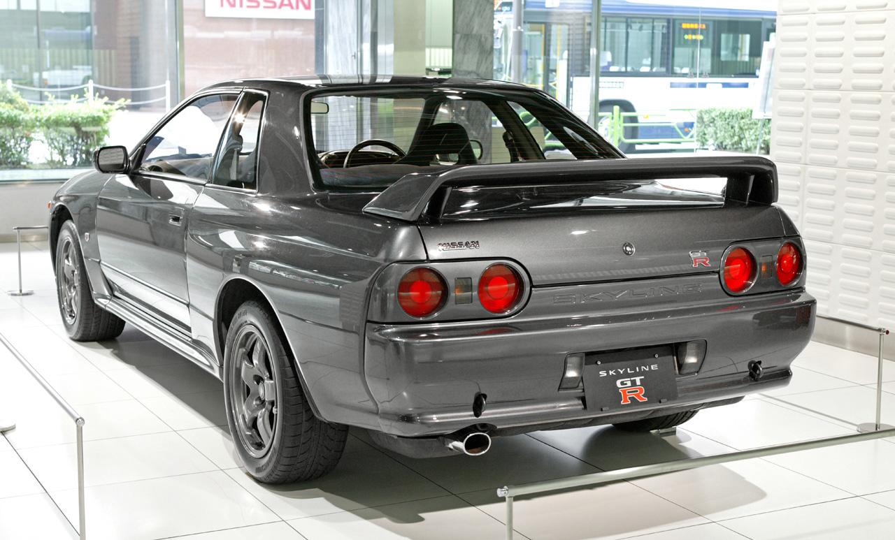Nissan_Skyline_R32_GT-R_002.jpg