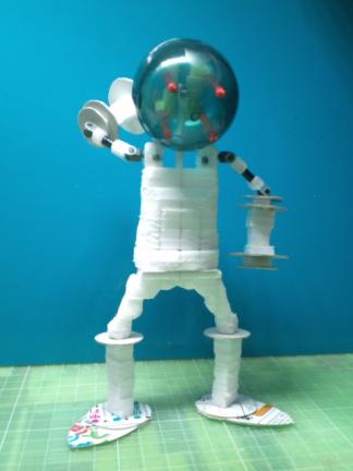 ブログ用サイアーク骨格006