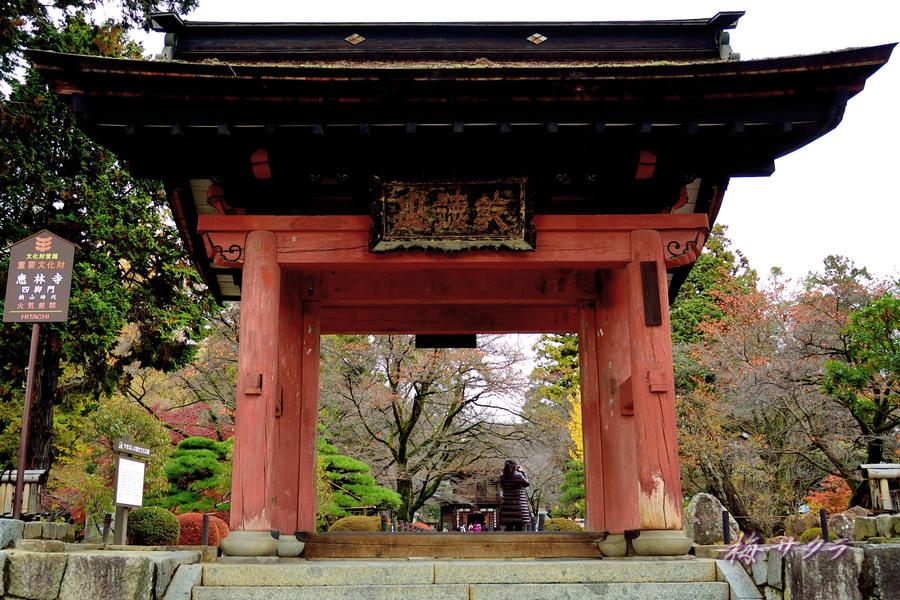 恵林寺1変更済