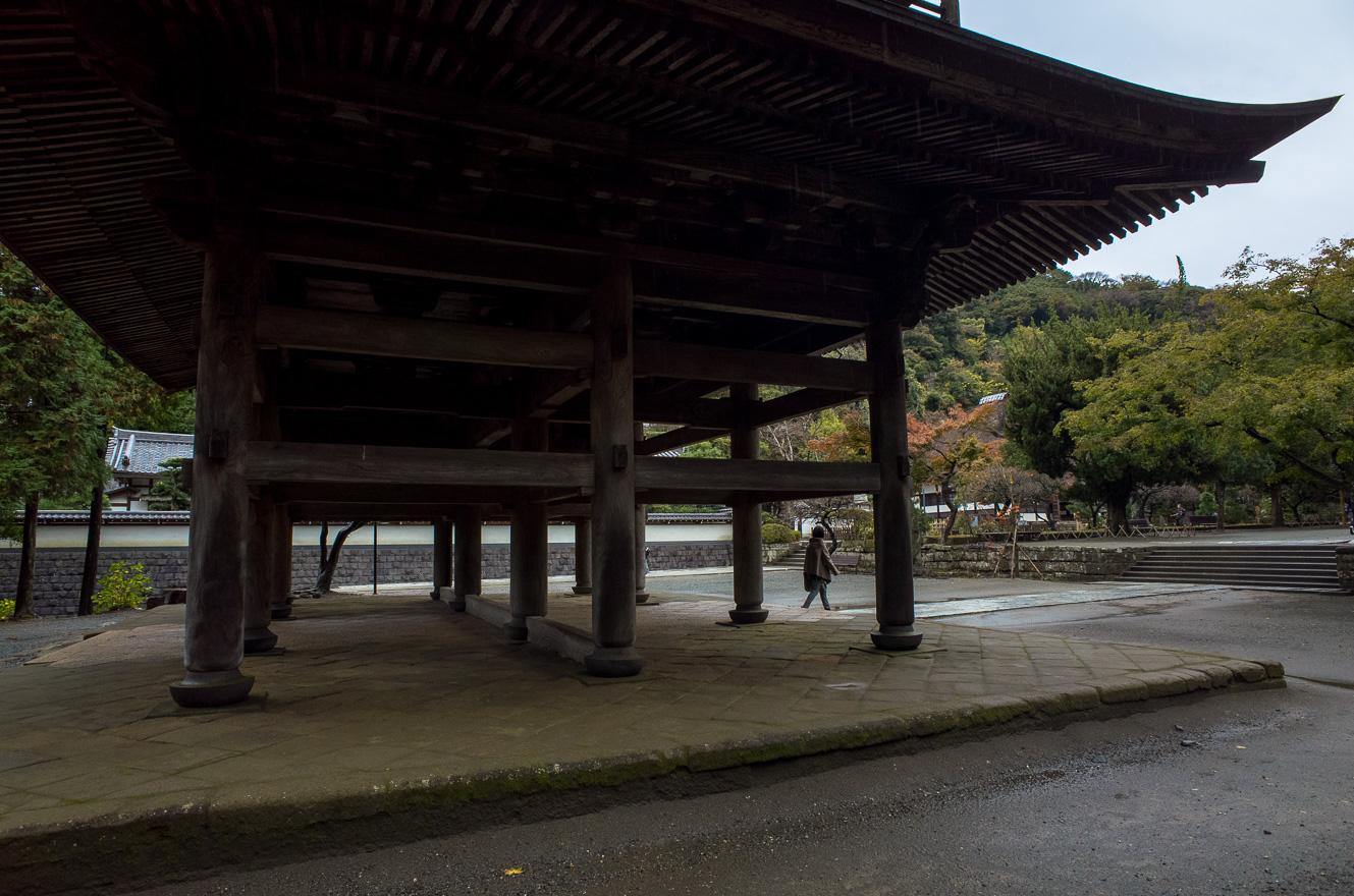 151126鎌倉 (2 - 1)-6
