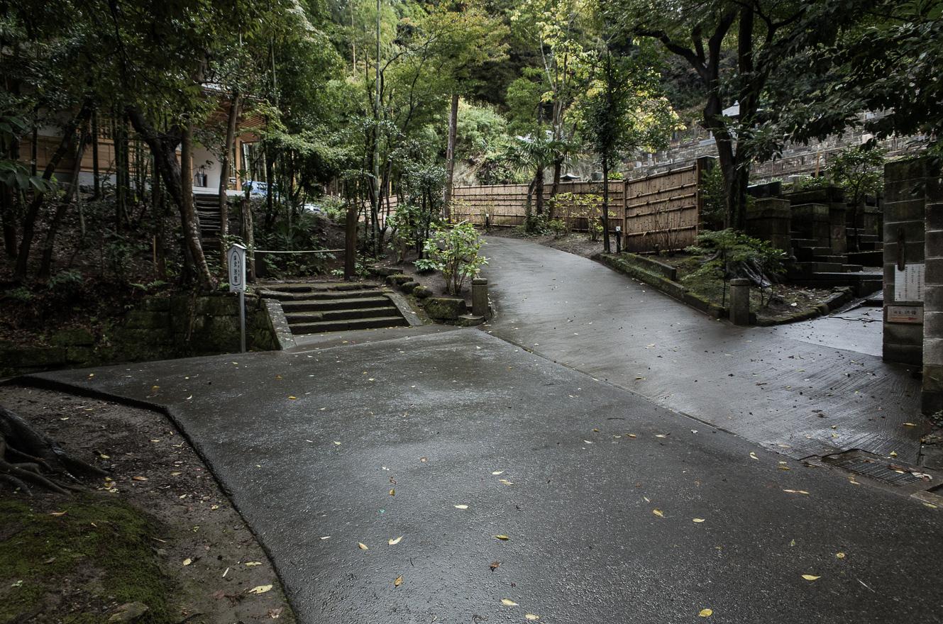 151126鎌倉 (2 - 1)-7