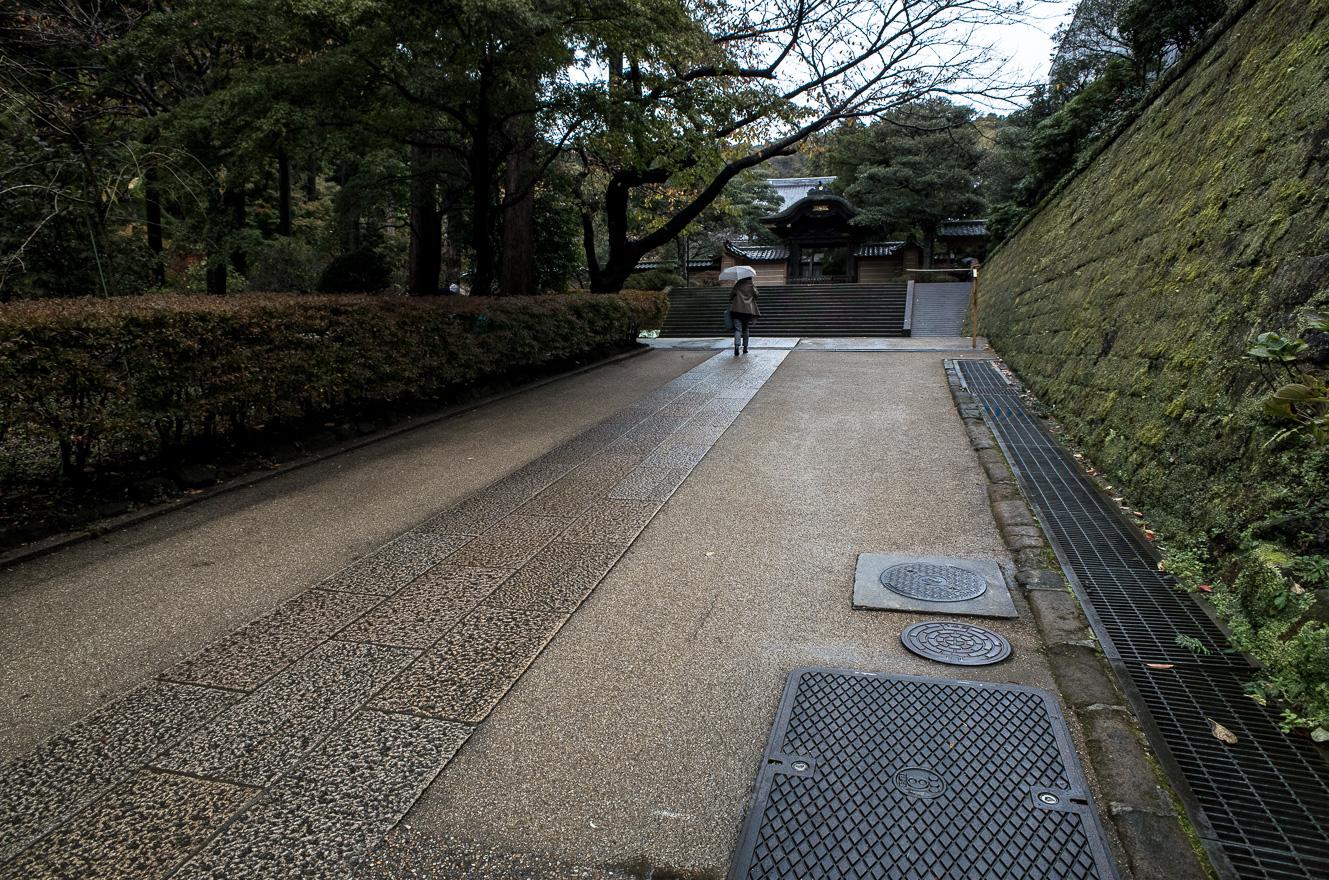 151126鎌倉 (2 - 1)-8