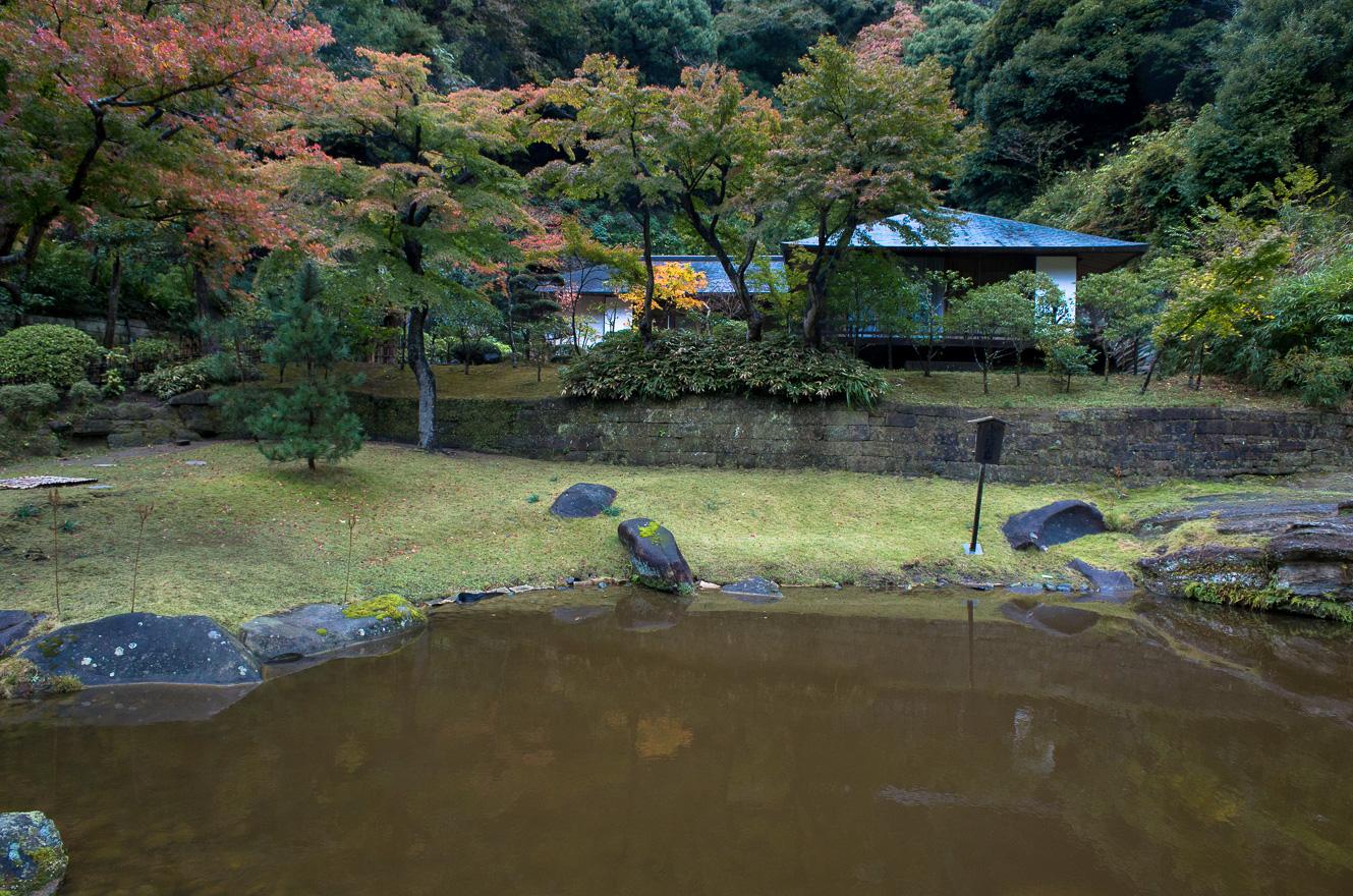 151126鎌倉 (2 - 1)-11