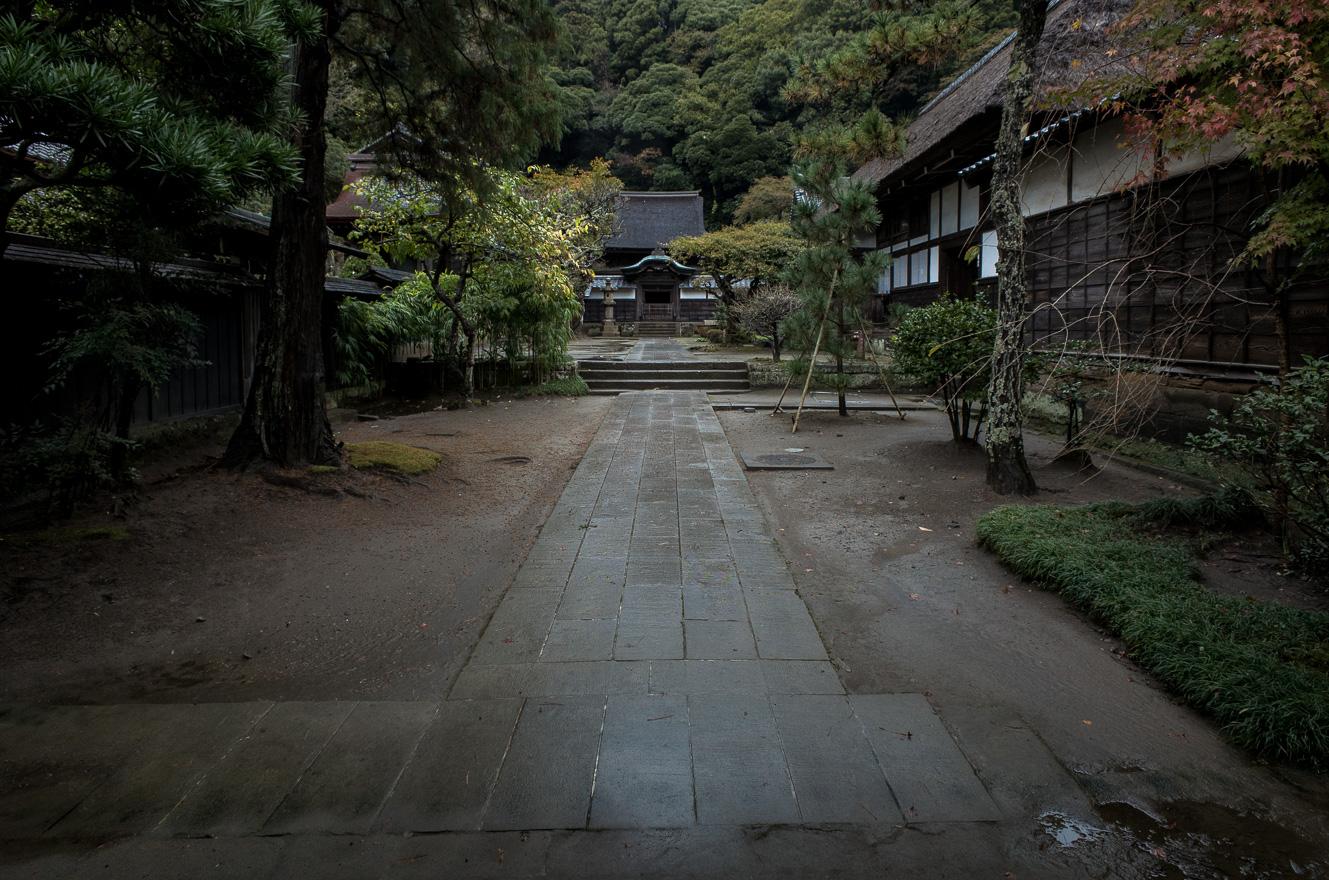 151126鎌倉 (2 - 1)-12