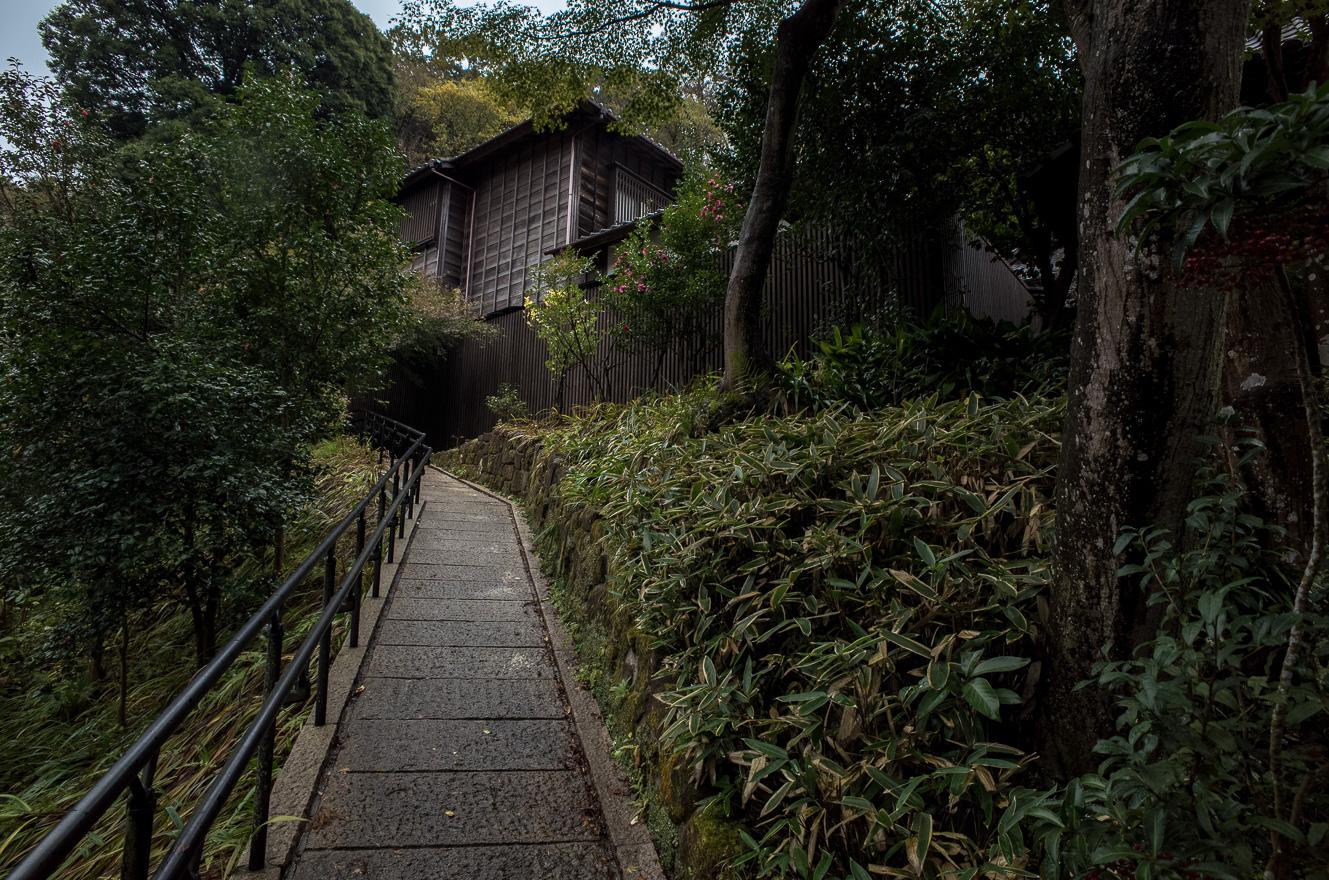 151126鎌倉 (2 - 1)-13