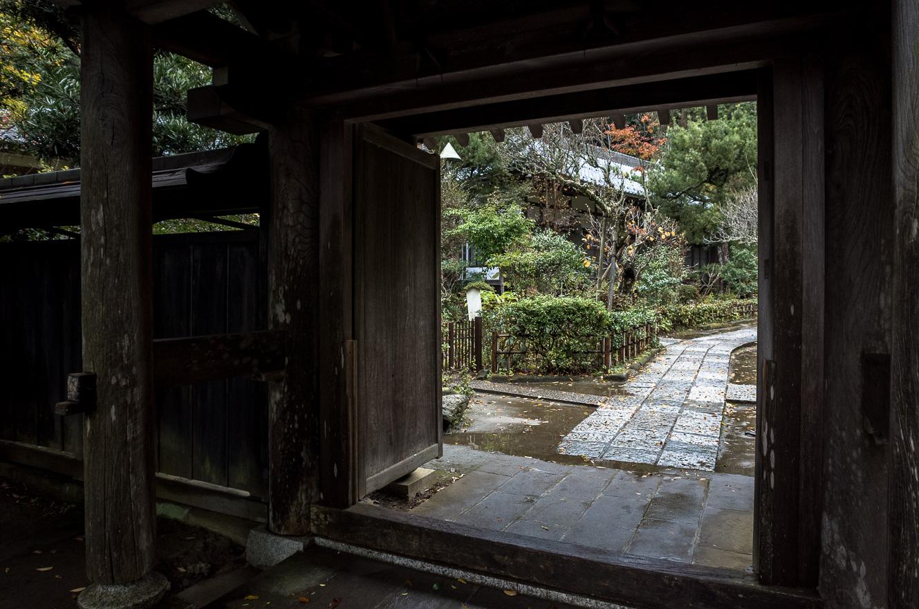 151126鎌倉 (2 - 1)-14