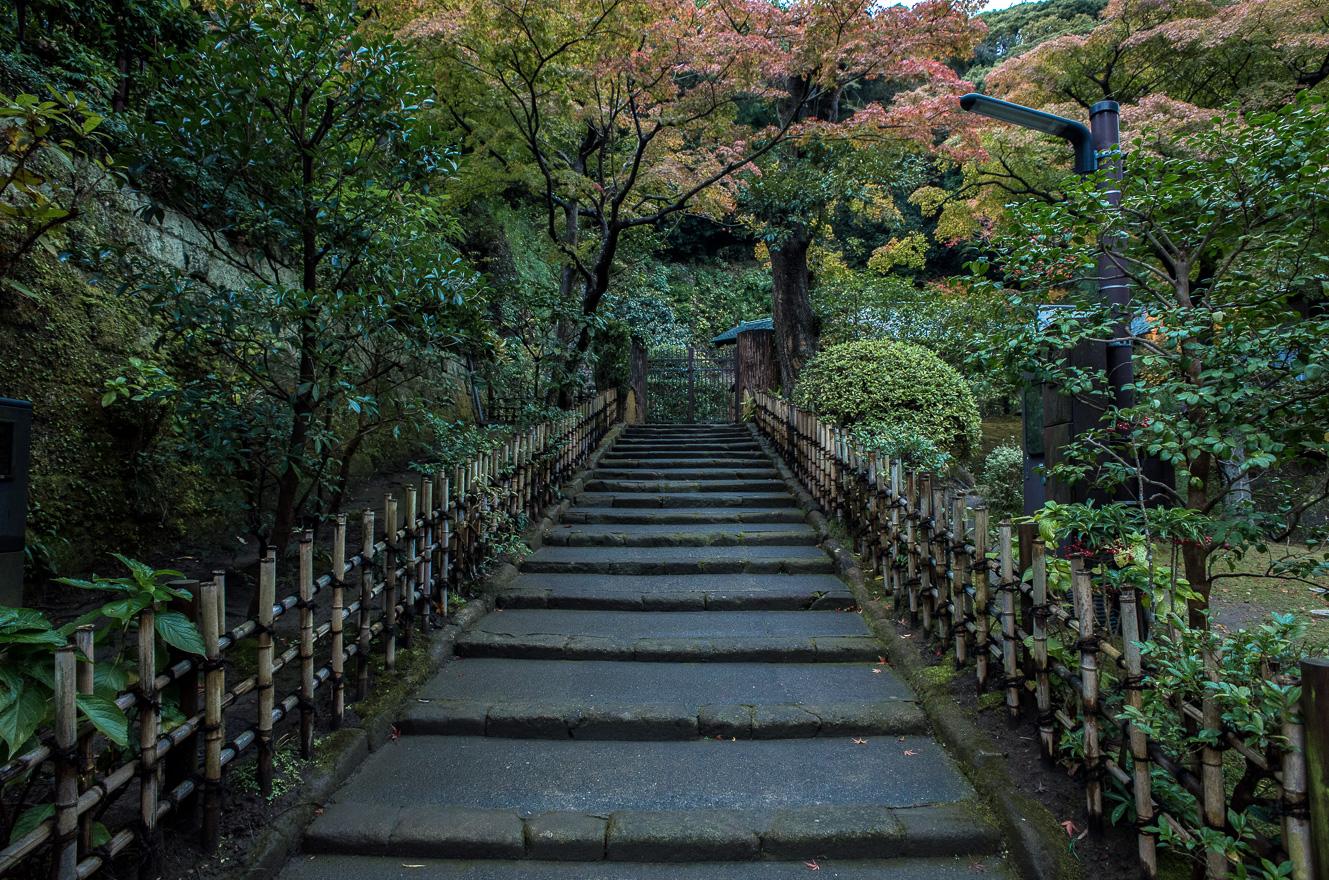151126鎌倉 (2 - 1)-16