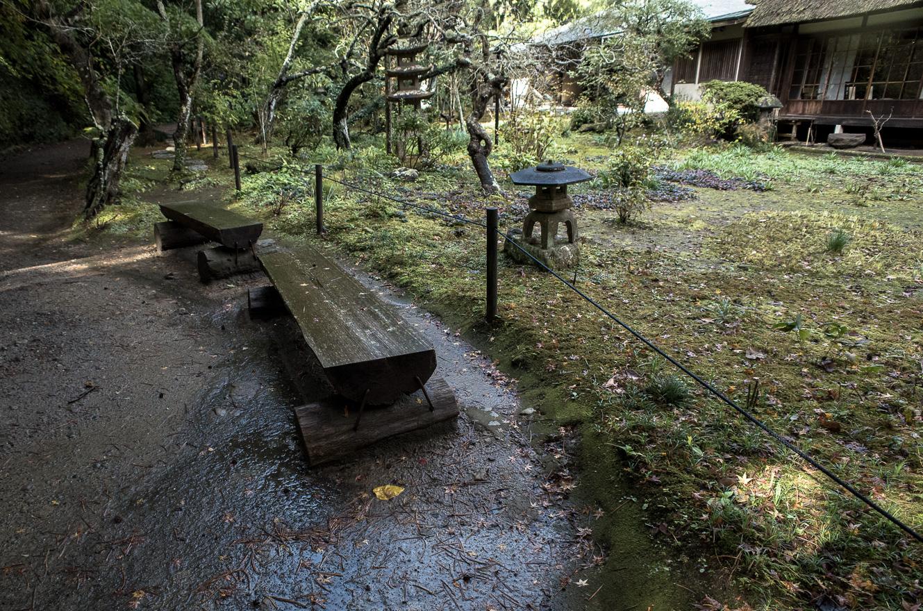 151126浄智寺 (2 - 1)-9