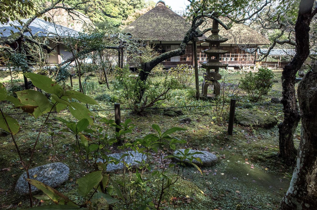 151126浄智寺 (2 - 1)-10