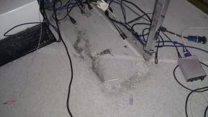 PC清掃1