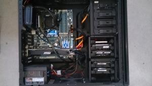 PC清掃後2