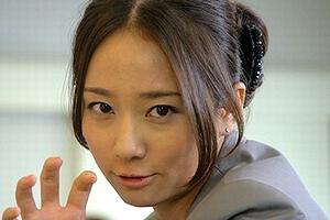 【厳選エロ画像61枚】木村文乃のおっぱいからお宝パンチラドラマ映像までセクシーヌードまとめ