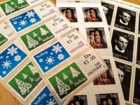 xmascardsandstamps12152