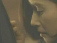 【濡れ場】黒木瞳 「してあげますから」ってフェラチオからゴックンは激エロ
