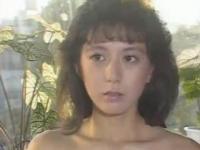 小林ひとみ 演技の勉強で演出家に変態SEXを仕込まれる顔もカラダも最高の美女