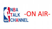 NBACHANNEL -ON AIR-