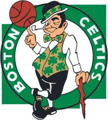 08_ボストン