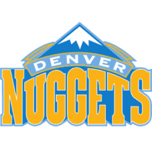 15Denver_Nuggets