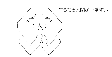20160410_02.png