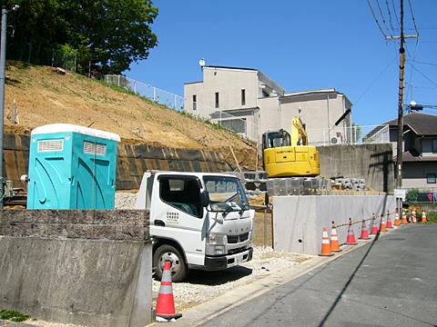 富塚丸山5