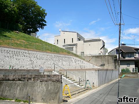 富塚丸山a1