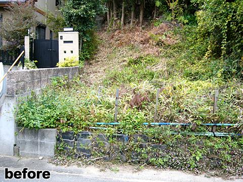 富塚丸山b3