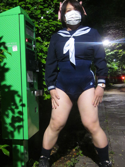 スカート内逆さ撮り画像・動画再専用スレ63 [無断転載禁止]©bbspink.comYouTube動画>1本 ->画像>219枚
