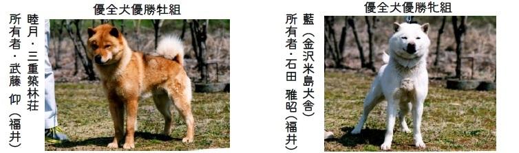 第23回岐阜支部展-04