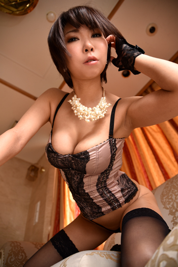 @YSK_0123.jpg