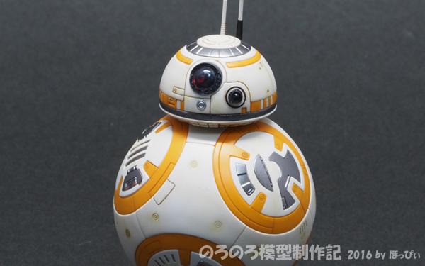 サムネイル(BB-8)