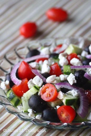 greeksalad1.jpg