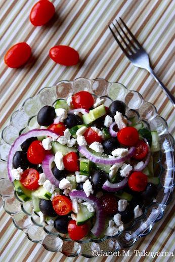greeksalad2.jpg