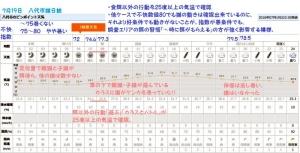 day19-haduki.jpg
