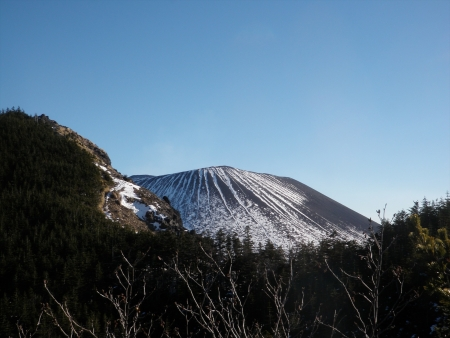 151209黒斑山~仙人岳 (3)s