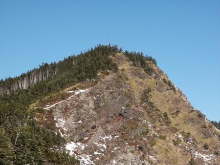 151209黒斑山~仙人岳 (18)s