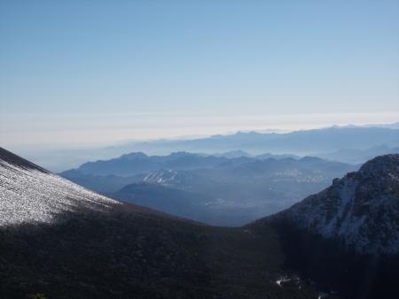 151209黒斑山~仙人岳 (23)s