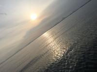 2016年06月01日琵琶湖06