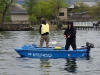 20160418琵琶湖04