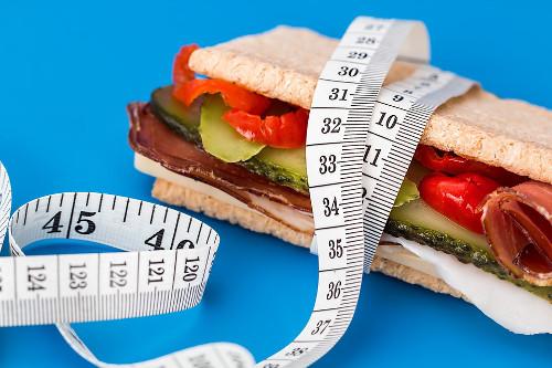 diet-617756_960_720.jpg