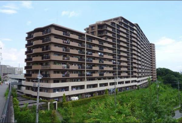 housing26_2.png