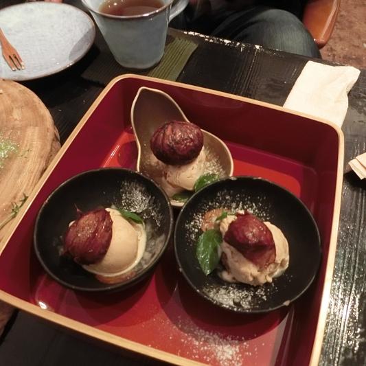 マルカフェ malucafe 大田区 御嶽山 池上線 パンタレイ panta rhei